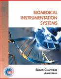 Biomedical Instrumentation Systems, Chatterjee, Shakti and Miller, Aubert, 141801866X