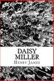 Daisy Miller, Henry James, 1481218662