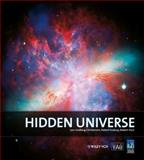 Hidden Universe, Lars Lindberg Christensen and Robert Fosbury, 3527408665