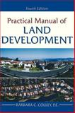 Practical Manual of Land Development 4th Edition