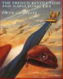 The French Revolution, Connelly, Owen, 0155078666