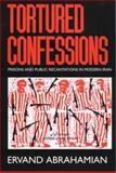Tortured Confessions 9780520218666