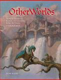 OtherWorlds, Tom Kidd, 1600618669