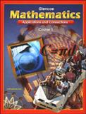Mathematics Course 1 : Applications and Connections, McGraw-Hill Education, 0078228662