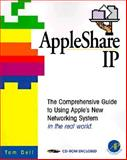 AppleShare IP, Dell, Tom, 0122088662