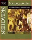 Microeconomics 9780324288667