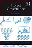 Project Governance, Muller, Ralf, 0566088665