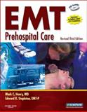 EMT Prehospital Care, Stapleton, Edward R. and Henry, Mark, 0323048668