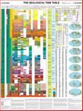Geological Time Table, Haw, B.U. and Vaneysinga, F.W.B., 0444828664