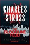 The Bloodline Feud, Charles Stross, 0765378663