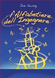 L' Alfabetiere Dell'Ingegnere, Joe Swing, 146995866X