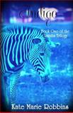 Indigo (Lazulis #1), Kate Robbins, 1500398667