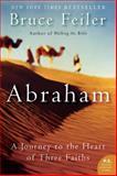 Abraham, Bruce Feiler, 0060838663