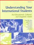 Understanding Your International Students