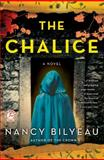 The Chalice, Nancy Bilyeau, 1476708665