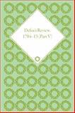 Defoe's Review, 1704-13, Defoe, Daniel, 1851968679