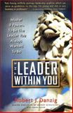 The Leader Within You 9780811908672
