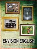 Envision English