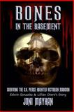 Bones in the Basement, Joni Mayhan, 1499758677
