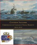 Citizen Sailors, , 1554888670