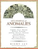 Jay's Journal of Anomalies, Ricky Jay, 0374178674