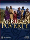 African Poverty at the Millennium 9780821348673