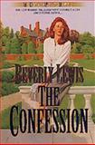 The Confession, Beverly Lewis, 1556618670