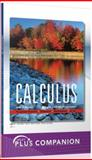 Calculus WileyPLUS Learning Kit, Hughes-Hallett, Deborah and Gleason, Andrew M., 047057867X