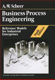 Business Process Engineering, Scheer, A. W., 3540638679