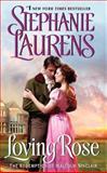Loving Rose, Stephanie Laurens, 0062068679