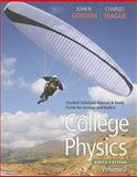 College Physics, Vuille, Chris and Serway, Raymond, 0840068670