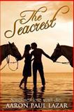 The Seacrest, Aaron Lazar, 1493548670