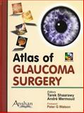 Atlas of Glaucoma Surgery, Shaarawy, Tarek and Mermoud, André, 1904798675