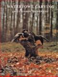 Waterfowl Carving, William Veasey and Cary S. Hull, 0916838676