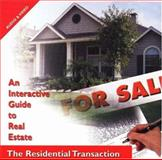 Residential Transactions 9780324188677