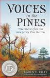 Voices in the Pines, Karen Riley, 0937548677