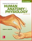 Human Anatomy and Physiology, Martin, Terry, 1259298671