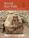 Beyond Wari Walls : Regional Perspectives on Middle Horizon Peru, , 082634867X