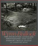 Wynn Bullock, Ursula K. Le Guin and Raphael Shevelev, 0893818674