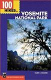 Yosemite National Park, Marc J. Soares, 089886867X