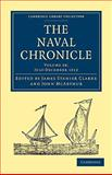 The Naval Chronicle: Volume 28, July-December 1812 : Containing a General and Biographical History of the Royal Navy of the United Kingdom with a Variety of Original Papers on Nautical Subjects, , 110801867X