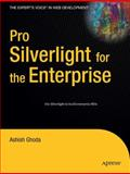 Pro Silverlight for the Enterprise 9781430218678