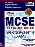 MCSE Training Guide, New Riders Development Group Staff, 1562058673