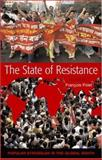 The State of Resistance : Popular Struggles in the Global South, , 1842778676