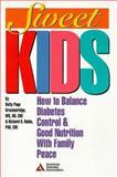 Sweet Kids, Betty Page Brackenridge and Richard Rubin, 0945448678