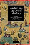 Creation and the God of Abraham, , 0521518687