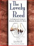 The Lovely Reed, Jack Howell, 0871088681