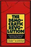 The Democratic Revolution, Larry Diamond, 0932088686