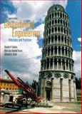 Geotechnical Engineering : Principles and Practices, Coduto, Donald P. and Kitch, William A., 0132368684