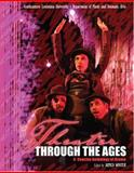 Theatre Through the Ages : A Concise Anthology of Drama, Winter, James, 0757538681
